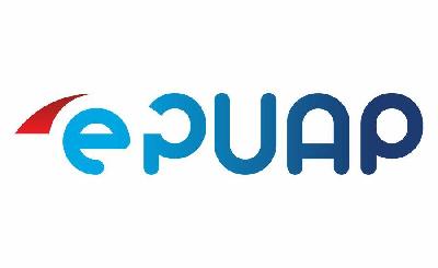 ePUAP- logo